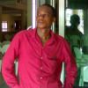 feichiyisrael profile image