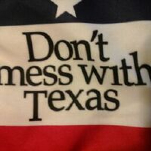 Texas led the way in recognizing Juneteenth as a  holiday.