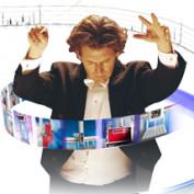 Arthur Francis profile image
