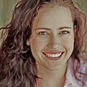 HeatherGilmour profile image