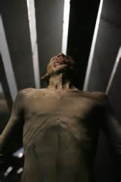 Supernatural Season 1 Episode 2: Wendigo -Review