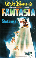 Film Review: Fantasia