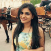 Payal N Naik profile image