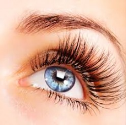 Homeremedies for thick,long and perfect looking eyelashes