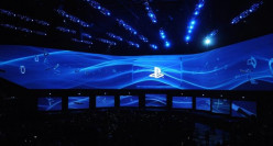 Did Sony Win at E3 2015?