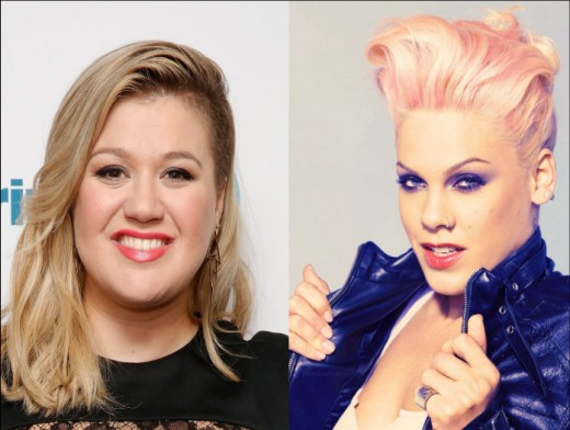Kelly Clarkson HD new images,photos frame,resim nice wallpaper