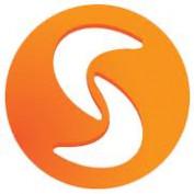 Synergy FX profile image