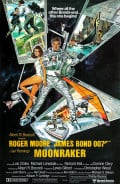 Film Review: Moonraker