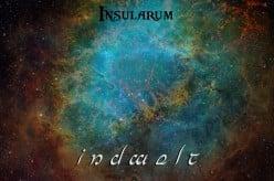 Illuminatum Infinitum (Poem)