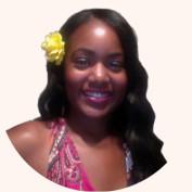 JasmineMaarschalk profile image