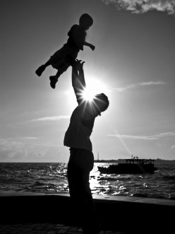 Why Having A Good Father Matters? What Is The Importance Of Father?