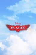Should I Watch..? Planes