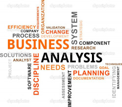 Useful Information on Business Analyst Jobs!