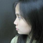 iamheaven profile image