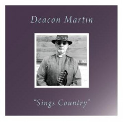 Deacon Martin's Guide to Understanding Music (for Guitar) / Part 3