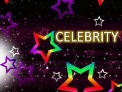 CelebrityCulture