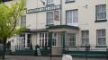 Wynnstay Arms Hotel Machynlleth Powys Wales
