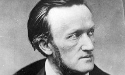 Richard Wagner - Banned from Israel
