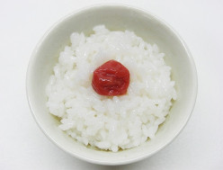 Rice Recipes and Fun Facts