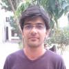 Muneeb Masood profile image