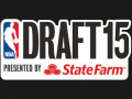 NBA Draft Preview: The End of the Lottery