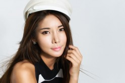 Expert Asian Makeup Tips for Women