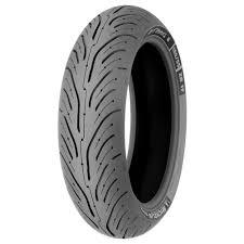 Michelin road 4 GT