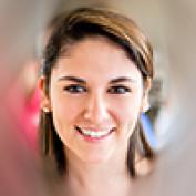 abroadkaylyn profile image