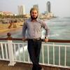Sohaib Khalid profile image