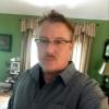 Jamie Page profile image