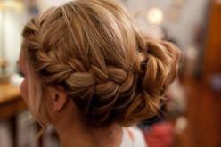 5 Hairstyles That Look Best Loose