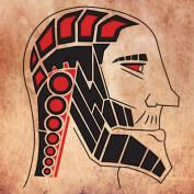 TheZinc profile image
