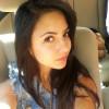 asha124 profile image