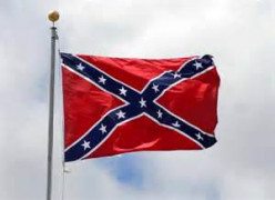 "Who's ""Southern Heritage"" Does The Confederate Flag Represent? Whites, Blacks, Indians etc?"