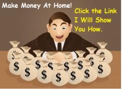 Effective Business Marketing Methods