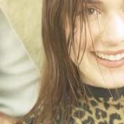 hairresources profile image