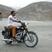 Shalabh Aggarwal profile image