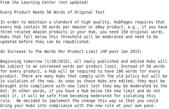 http://usercontent1.hubimg.com/12496768.jpg