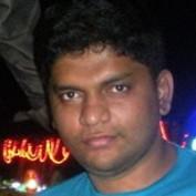 ShadMKhan profile image