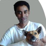 Bonny Ghosh profile image