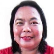 Jeana Macalood profile image