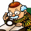 cartoonhistorian profile image