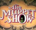 The Muppet Show: Nostalgia