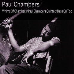 More Outstanding Figures in Jazz History