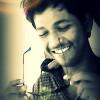 Akhil Garenapudi profile image