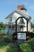 The Exciting, Boat, And Motorcycle Enthusiasts, The Ideal Get Away Sodus Bay