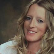 KaylaAnn123 profile image