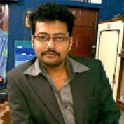 surajitsaha profile image