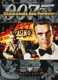 Should I Watch..? Diamonds Are Forever