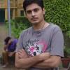 Rana shamu profile image
